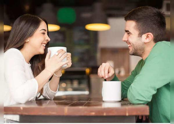 शादी के बाद रूटीन के बारे में पूछें