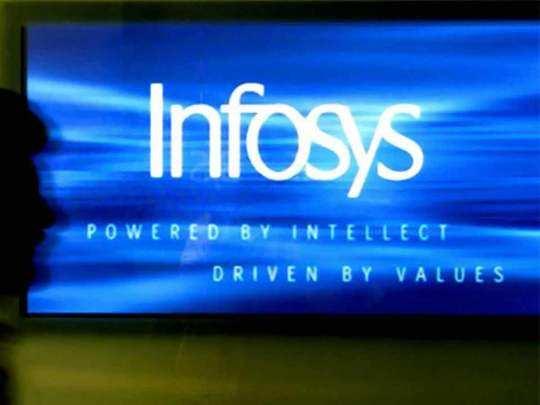 infosys-2