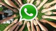 "WhatsApp க்ரூப்பில் புதிய Privacy Setting இணைப்பு; இனிமேல் ""அது"" நடக்காது ராஜா!"