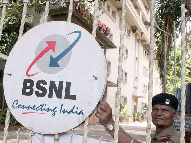 बीएसएनएल ने 108 रुपये के प्लान में किया बदलाव, 28 दिन तक मिलेगा 1GB डेटा