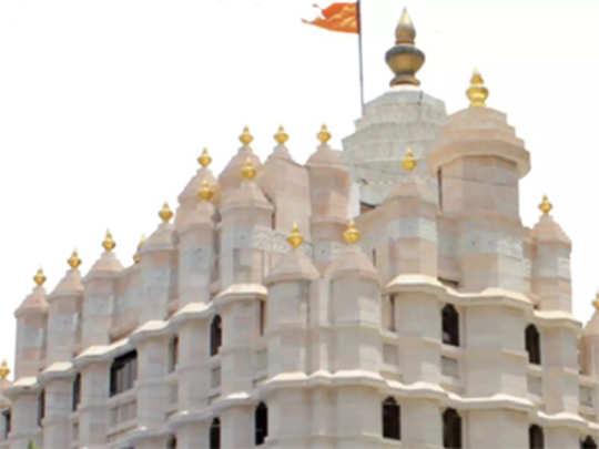 siddhivinayak-mandir