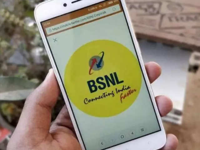 जियो की टक्कर पर BSNL का ट्रिपल प्ले प्लान