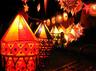 Diwali Decoration Ideas: कम बजट में ऐसे दें अपने आशियाने को नया लुक
