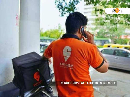 Customer refuses food from Muslim delivery executive, complaint lodged in Hyderabad