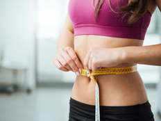 here are 6 easy and effective tips for reducing belly fat