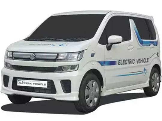electric-wagonr1