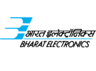 bharat electronics ltd invites applications for the recruitment of engineer posts apply now