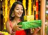 Bhai Dooj पर बहन को Gift में दें कुछ अलग और यूजफुल चीजें