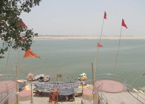 विंध्याचल मंदिर, मीरजापुर