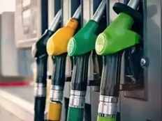 petrol diesel rate in hyderabad today 26th october 2019 and across metro cities