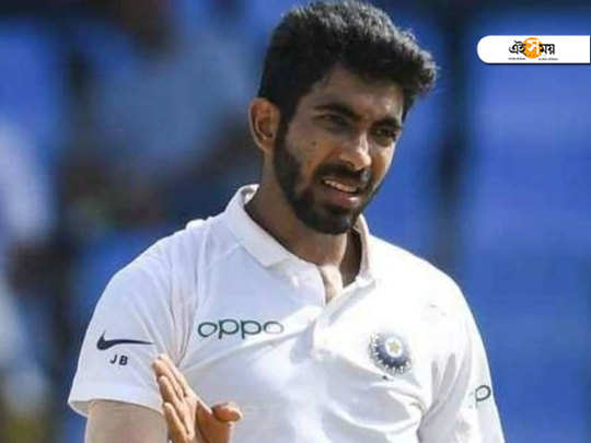 bumrah to undergo fitness test after diwali
