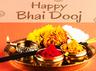 Bhai Dooj पर भैया के लिए खरीदें यादगार उपहार, यहां से लें गिफ्ट आइडिया