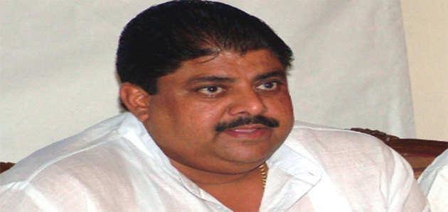 अजय चौटाला को मिली फरलो, 14 दिन तक रहेंगे तिहाड़ जेल से बाहर