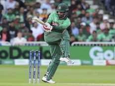 bangladesh opener tamim iqbal pulls out of india tour
