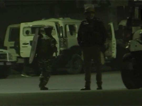 grenade-attack-in-Srinagar
