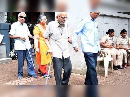 disabled-people-over-80-years-of-age-can-now-vote-through-postal-ballot