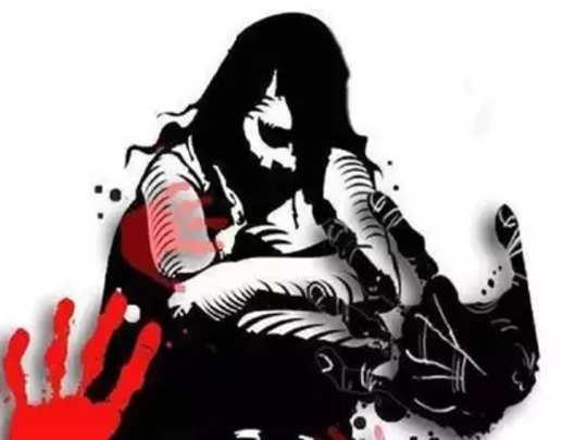 नाशिक: सासऱ्याचा सुनेवर बलात्कार; सासूने नस कापली!