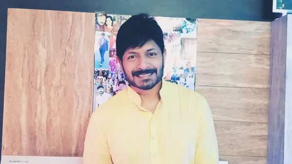 kaushal manda talking about big boss 3 top 5 contestants and their travel