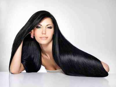 लंबे बालों का ऐसे रखें खास ख्याल