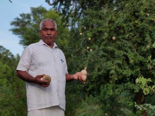 VishweshwaraSajjan