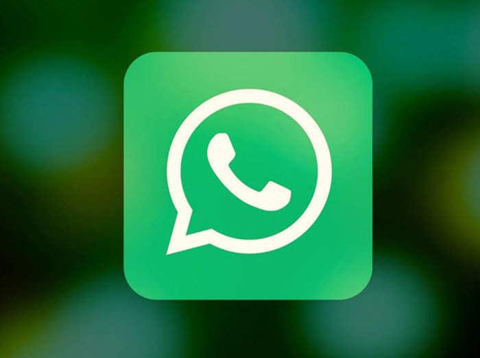 iPhone यूजर्स को अब कम परेशान करेंगे वॉट्सऐप मेसेजेस, आया नया अपडेट