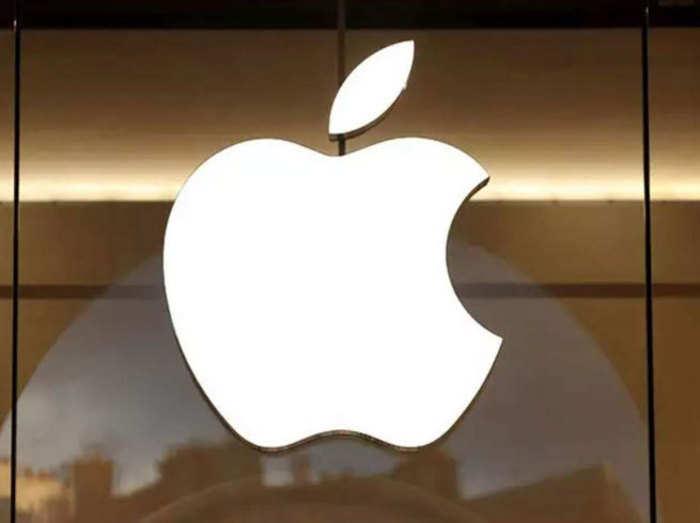 AirTag होगा ऐपल के ट्रैकिंग टैग का नाम, iOS 13.2 से हुआ कन्फर्म