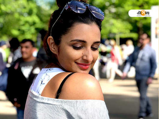 parineeti chopra looks back at her good memories