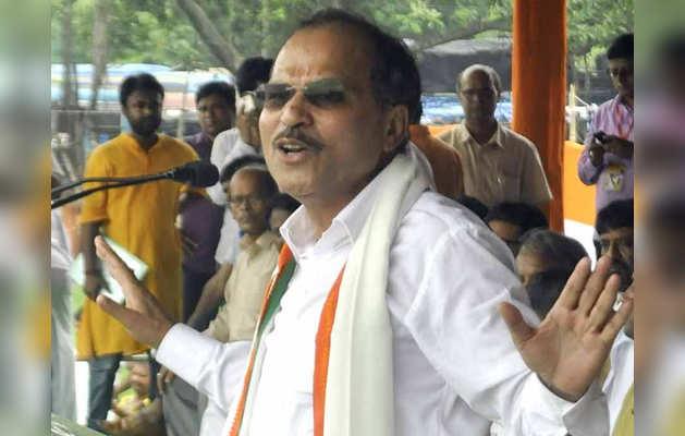 जम्मू और कश्मीर के कुलगाम में 5 मजदूरों की निर्मम हत्या पर कांग्रेस ने केंद्र सरकार को घेरा