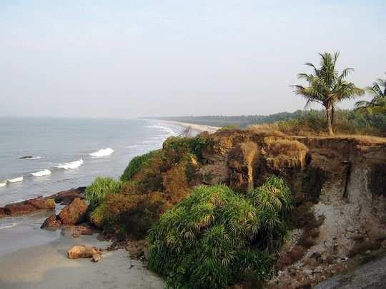 Meenkunnu_Beach kannur photos 0