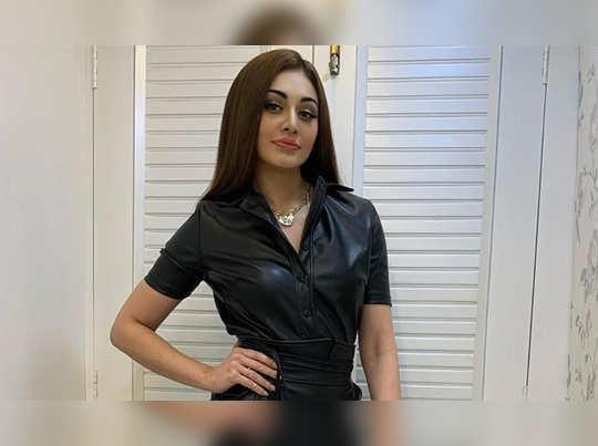 Shefali-Jariwala