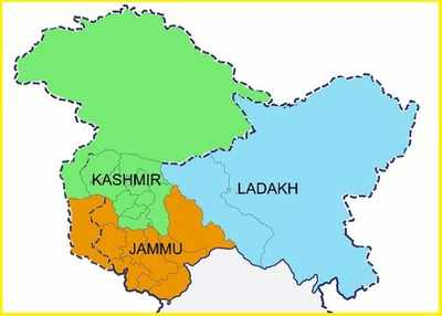 Image result for jammu kashmir ladakh