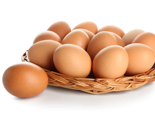 women leaves husband because he wont get eggs to eat daily
