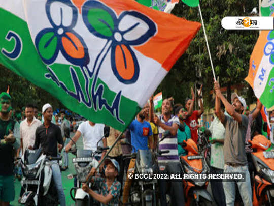 TMC announces candidates for upcoming by-elections