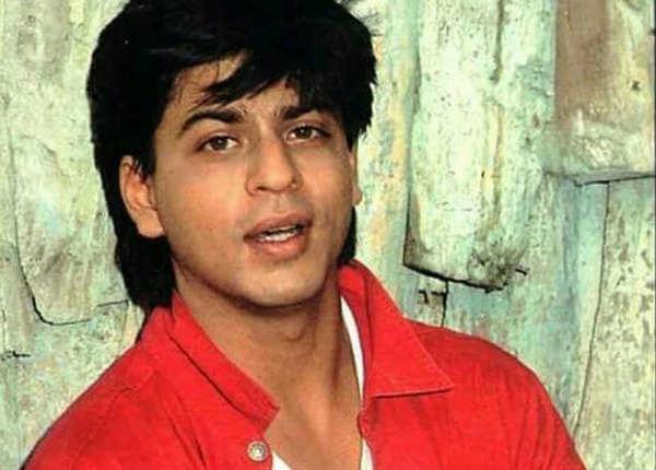 लड़कियों को देखते ही फ्लाइंग किस कर देते थे शाहरुख