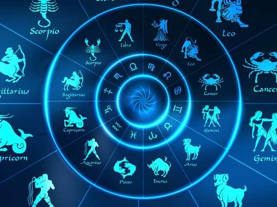 Astrology 7
