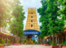 ap govt cancelled srisailam temple board and will implement new rules