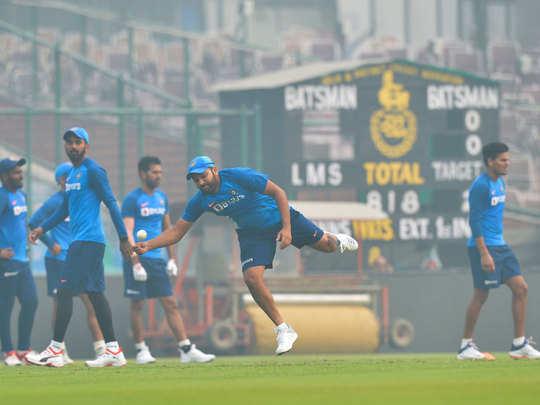 Team-India-at-Delhi-