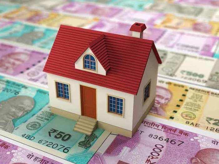 home-loan2