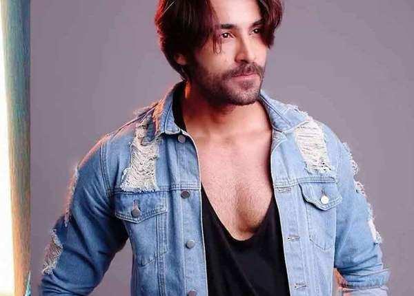 अरहान खान