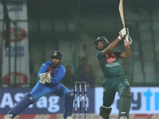 india-vs-bangaldesh-match
