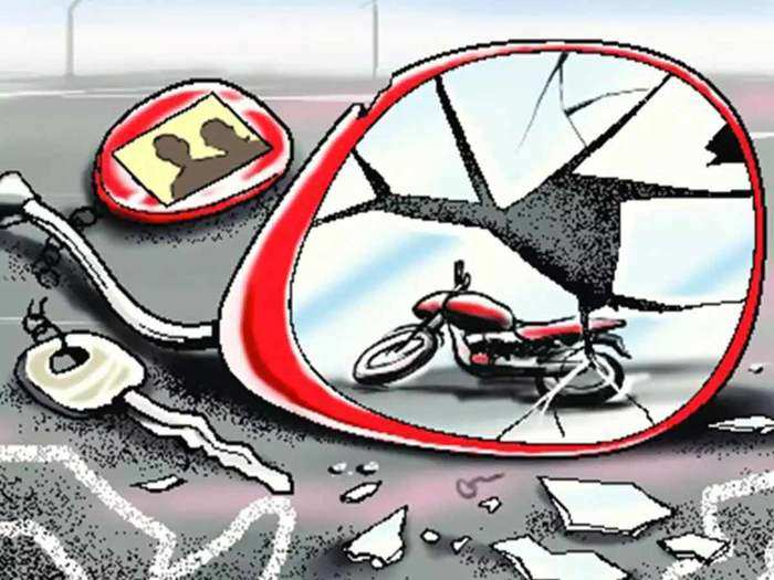 road-accident-good-file