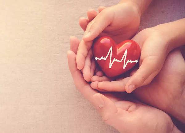 दिल का रखें खास ख्याल