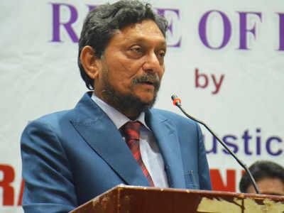 जस्टिस शरद अरविंद बोबडे (फाइल फोटो)