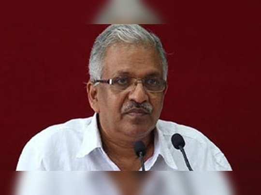 pjayarajan