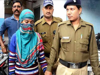 हरिद्वार: महिला ने अपने 6 माह के बच्चे को गंगा में डुबोकर मारा, पूरा सच