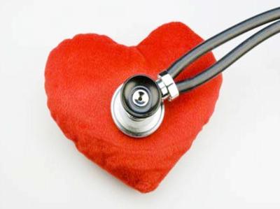 टेलीमॉनिटरिंग Advanced Heart Failure से बचा सकती है पेशंट्स की जान