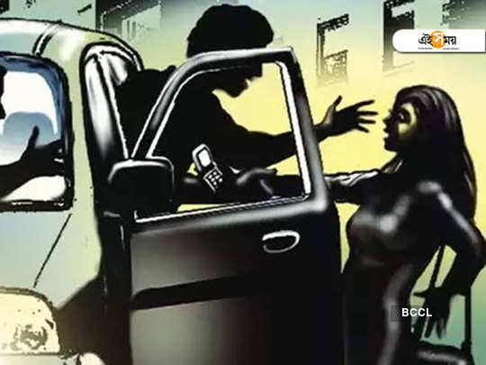 Rajasthan: 19-year-old girl raped by three in moving car