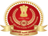staff selection commission has released ssc mts paper 1 result check here