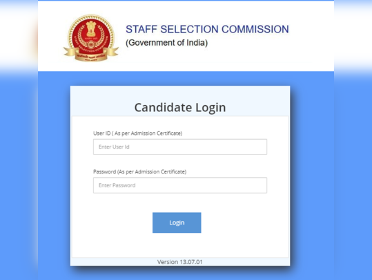 ssc mts result 2019 paper 1