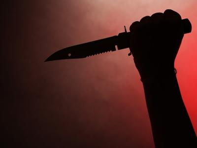 अमेरिका: चिकन सैंडविच के लिए कतार तोड़ी तो चाकू घोंपकर मार डाला